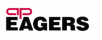 ap-eagers-logo.png