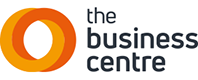 business-centre-logo.png
