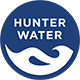 hunter-water-logo.png