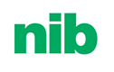 nib-logo.png (1)