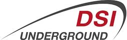 dsi-underground-logo.png (1)