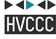 hvccc-logo.png (1)