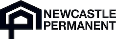 newcastle-permanent-logo.jpeg (1)
