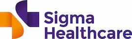 sigma-healthcare-logo.jpg (1)
