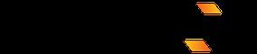 coal-lsl-logo.png (1)